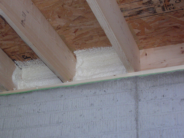 Spray Foam Kits Energy Efficient Solutions Ecart